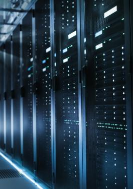 Datacenter Consulting